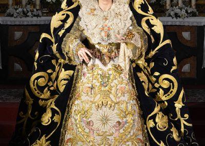 07.coronacion-BAJA
