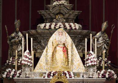 09.coronacion-BAJA