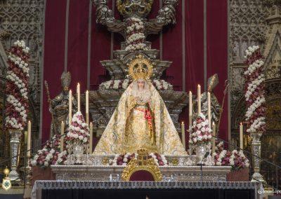 12.coronacion