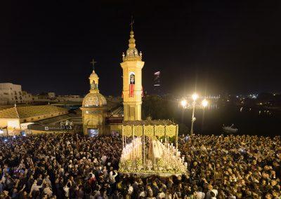 16.coronacion-BAJA