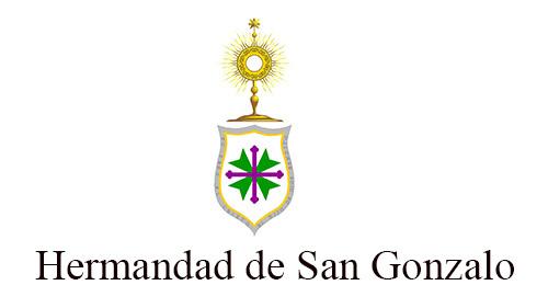 Hermandad de San Gonzalo