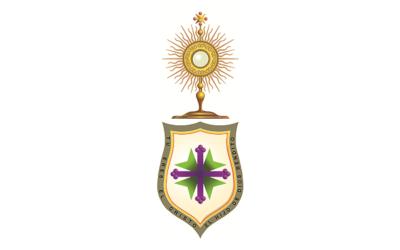 Información sobre el Cabildo General Extraordinario del próximo 17 de julio