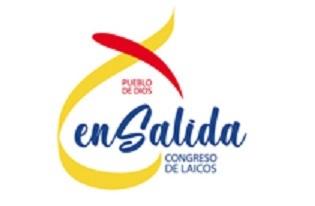 Congreso Nacional del Laicado