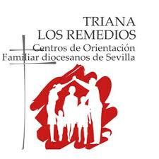 COF Triana-Los Remedios, mesa redonda